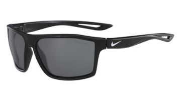 Picture of Nike LEGEND S EV1061