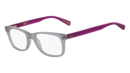 051 Wolf Grey/Hyper Violet