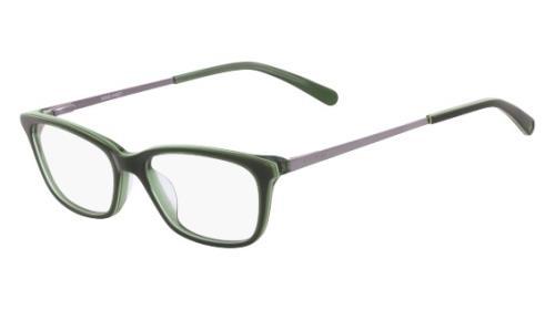 306 Green Laminate