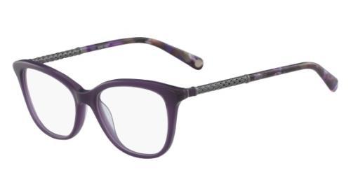 515 Purple