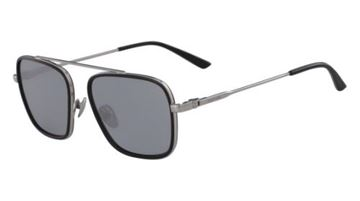 Picture of Calvin Klein CK18102S