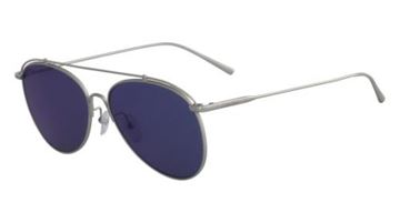 Picture of Calvin Klein CK2163S