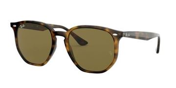 Picture of Ray Ban RB4306