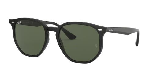 Picture of Ray Ban RB4306F