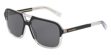 Picture of Dolce & Gabbana DG4354