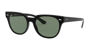 Picture of Ray Ban RB4368NF