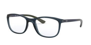 Picture of Ray Ban RX7169