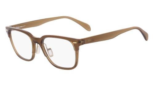 210 Brown