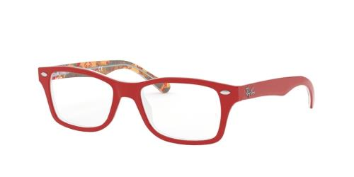 Picture of Ray Ban RY1531