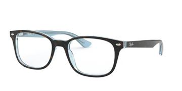 Picture of Ray Ban RX5375F