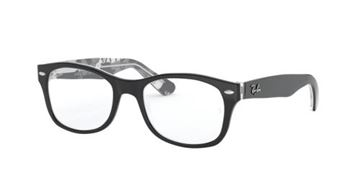 Picture of Ray Ban RY1528