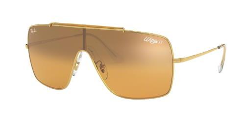 9050Y1 Gold