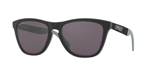 Picture of Oakley FROGSKINS MIX