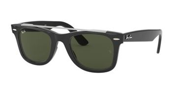 Picture of Ray Ban RB4540F