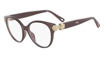 Picture of Chloé CE2733