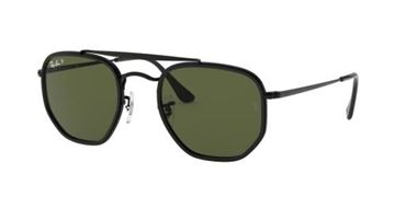 Picture of Ray Ban RB3648M