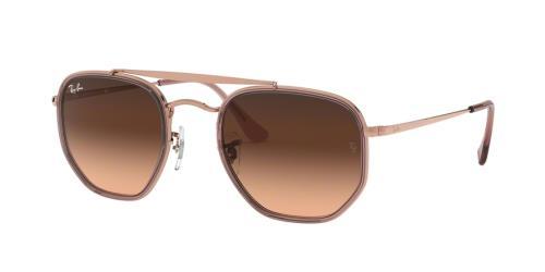 9069A5 Copper
