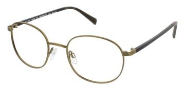 Picture of Cvo Eyewear CENTERPORT