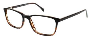 Picture of Cvo Eyewear MARINE PARK