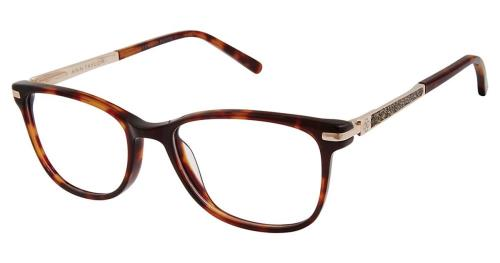 Picture of Ann Taylor Luxury Petite ATP011