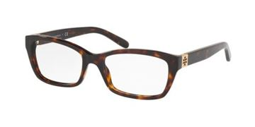 Picture of Tory Burch TY2049