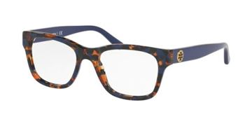 Picture of Tory Burch TY2098