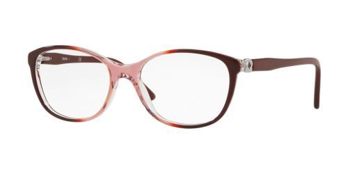 C636 Pink Cyclamen