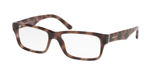 5201O1 Spotted Dark Brown