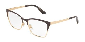 Picture of Dolce & Gabbana DG1310