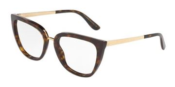 Picture of Dolce & Gabbana DG3314