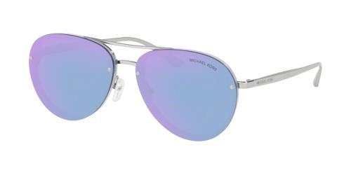 34831N Mily Lavender
