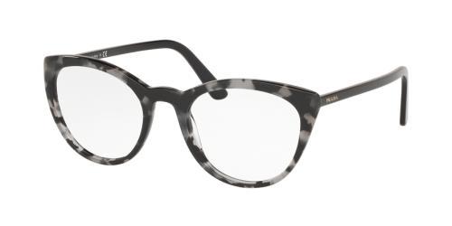 5281O1 Grey Havana