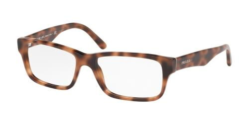 5191O1 Spotted Brown