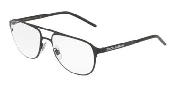 Picture of Dolce & Gabbana DG1317