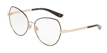 Picture of Dolce & Gabbana DG1320