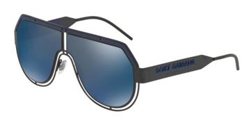 Picture of Dolce & Gabbana DG2231