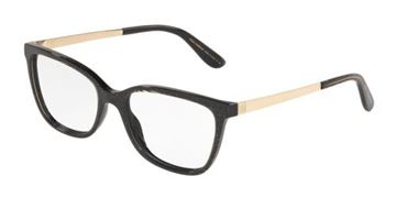Picture of Dolce & Gabbana DG3317
