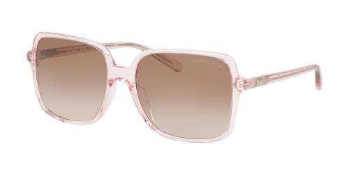 367813 Transparent Pink