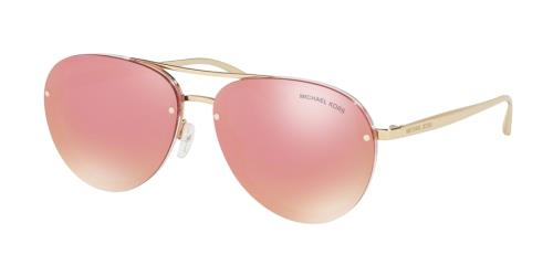 3914E4 Transparent Pink