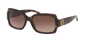 Picture of Tory Burch TY7135