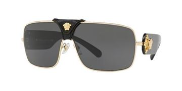 Picture of Versace VE2207QA