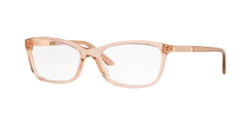 5215 Transparent Brown