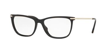 Picture of Versace VE3274B