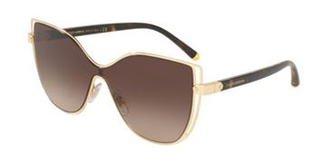 Picture of Dolce & Gabbana DG2236