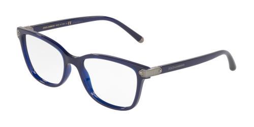 3094 Opal Blue