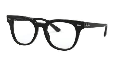 Picture of Ray Ban RX5377F