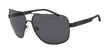 Picture of Armani Exchange AX2030S