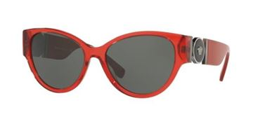 Picture of Versace VE4368A