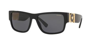 Picture of Versace VE4369