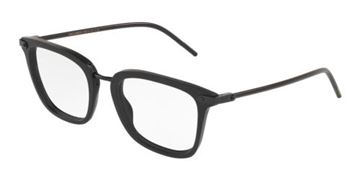 Picture of Dolce & Gabbana DG3319